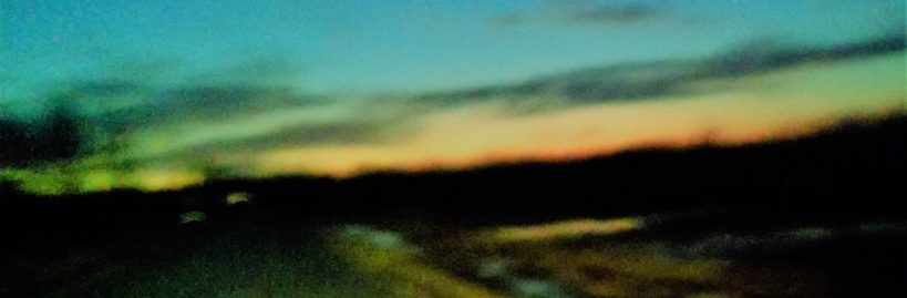 cropped-down-the-road-at-dusk-1.jpg