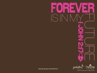 Forever1024x768