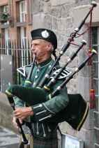 man person music musical instrument