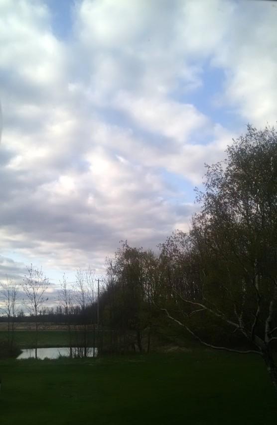 sky may 10 A 1