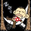 hamoc sleep